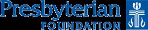Presbyterian-Logo