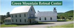 greenmountainretreatcenterbanner640